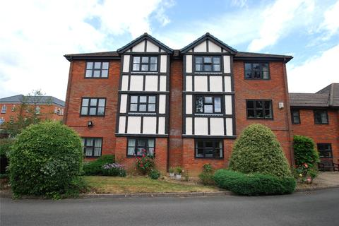 1 bedroom apartment for sale - The Hollies, Maxwell Road, Beaconsfield, Buckinghamshire, HP9