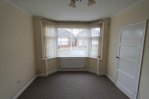 3 bedroom semi-detached house to rent - Mildenhall Road, Great Barr, Birmingham B42