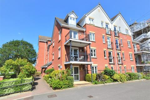 2 bedroom flat for sale - Eastleigh