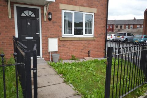 3 bedroom terraced house to rent - Warrington Road, Platt Bridge, Wigan, WN2