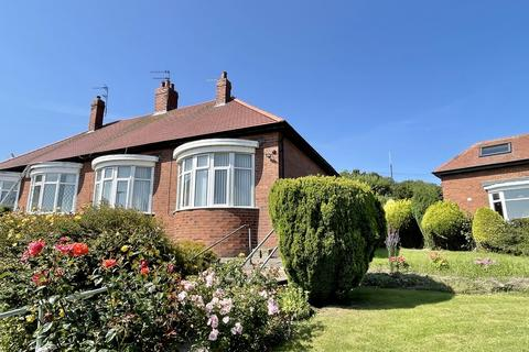 2 bedroom semi-detached bungalow for sale - Windmill Square, Fulwell