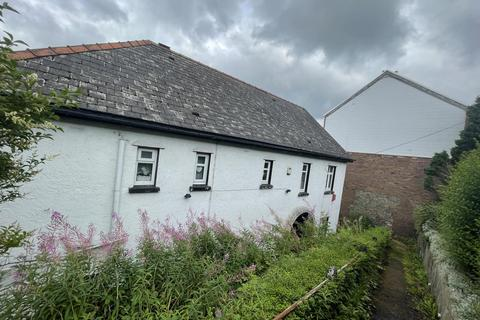 5 bedroom detached house for sale - Glencree,Euerka Place, Ebbw Vale