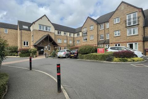 2 bedroom apartment for sale - St. Georges Avenue, Stamford