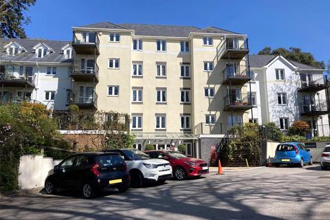 2 bedroom apartment to rent - Dunheved Road, Launceston