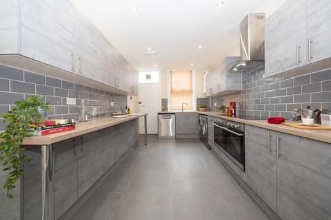 8 bedroom townhouse to rent - 2 Headingley Avenue, Headingley, Leeds, LS6 3EP