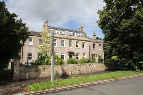 3 bedroom apartment for sale - New Street, Wells