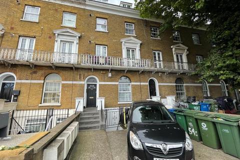 1 bedroom flat for sale - Old Kent Road, London