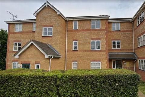 2 bedroom apartment for sale - Windmill Drive, London