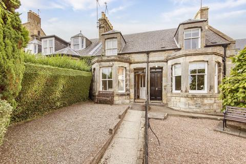 3 bedroom terraced house for sale - Lade Braes, St Andrews, Fife