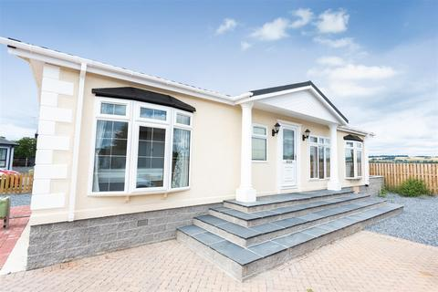 2 bedroom house for sale - Burnbank Park, Blairgowrie