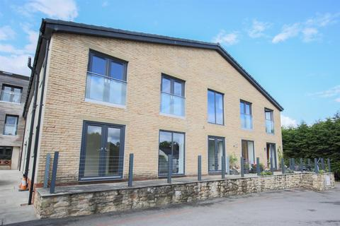 2 bedroom apartment for sale - Holcombe Road, Rossendale