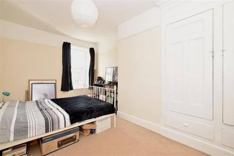 1 bedroom flat for sale - Milton Road, Southsea, Hampshire