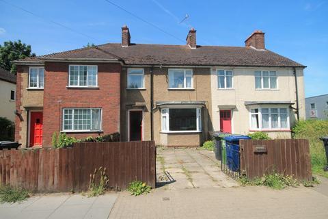 3 bedroom terraced house to rent - Histon Road, Cambridge