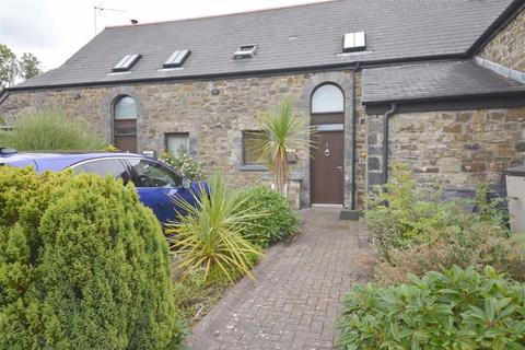 2 bedroom house for sale - 2, The Old Victorian School, Narberth, Dyfed, SA67