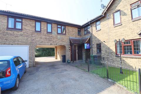 1 bedroom maisonette for sale - Claudius Way, Witham