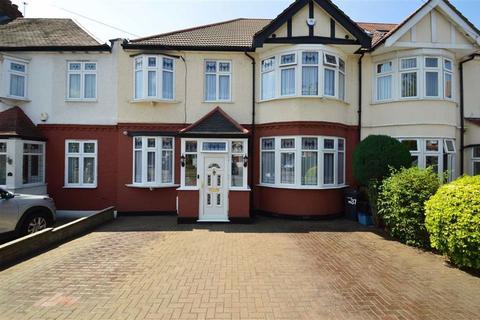 4 bedroom house for sale - Rosemary Drive, Redbridge, Essex, IG4