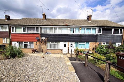 3 bedroom terraced house for sale - Cross Green Lane, Leeds