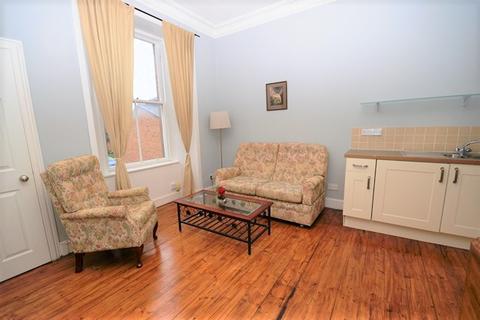 1 bedroom flat to rent - Taylor Place Edinburgh EH7 5TQ United Kingdom