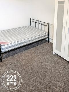 Studio to rent - Folly Lane, Warrington, WA5