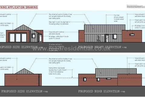 Property for sale - West Street, Southend On Sea