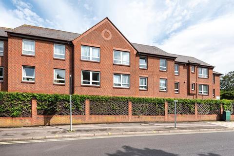 1 bedroom retirement property for sale - Kingston,  Surrey,  KT2