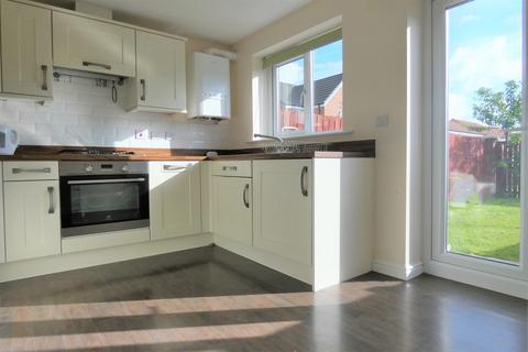 3 bedroom terraced house to rent - Pipistrelle Court, Stockton-On-Tees, TS21