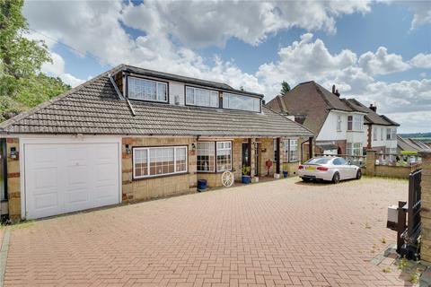 5 bedroom bungalow for sale - Oak Avenue, Enfield, EN2