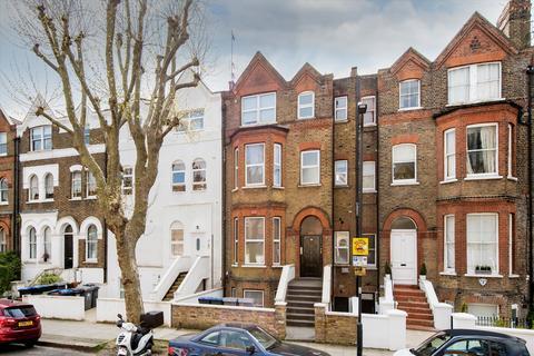 1 bedroom flat for sale - Brondesbury Villas, Queen's Park, London, NW6