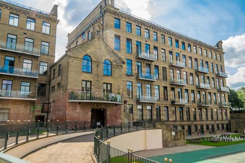 3 bedroom apartment for sale - Apartment , Link Building, Salts Mill Road, Shipley