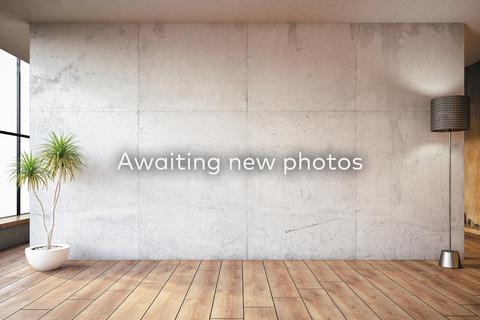 1 bedroom apartment to rent - Flat 10 161 Victoria Road, Headingley, Leeds, LS6 1DU