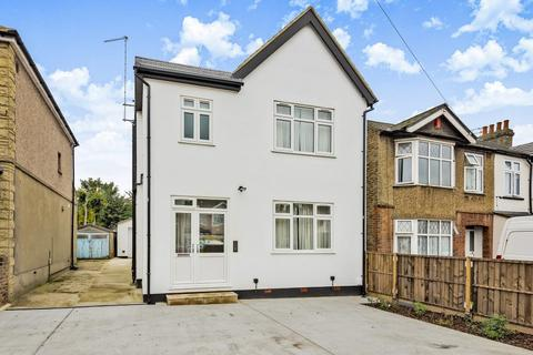 6 bedroom semi-detached house to rent - West Drayton,  Middlesex,  UB7