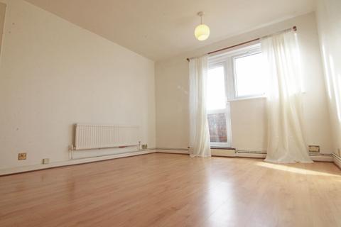 1 bedroom maisonette to rent - Goldcliff Close, Morden SM4