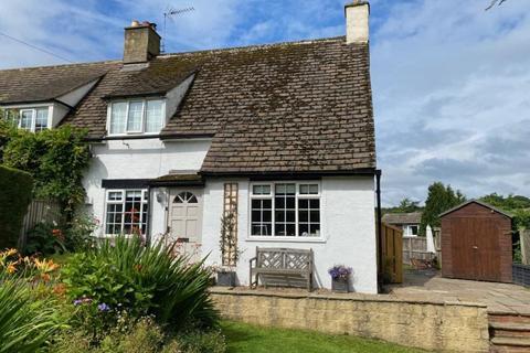 4 bedroom semi-detached house to rent - Hillside, Follifott, Harrogate, North Yorkshire, HG3 1EF