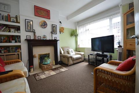 4 bedroom terraced house for sale - Eton Road, Ilford
