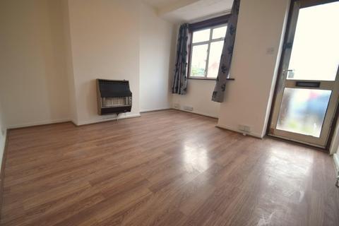 2 bedroom townhouse to rent - CRANBURY ROAD, READING RG30