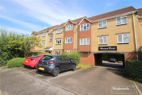1 bedroom apartment for sale - Windsor Court, Rutherford Close, Borehamwood, WD6