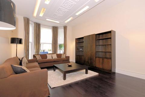 3 bedroom flat to rent - Holland Park, Holland Park, London, W11