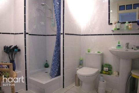 1 bedroom flat for sale - Westmoreland Drive, Sutton