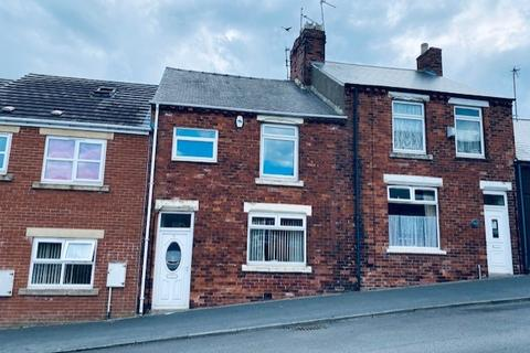 2 bedroom terraced house to rent - Outram Street, Houghton le Spring DH5