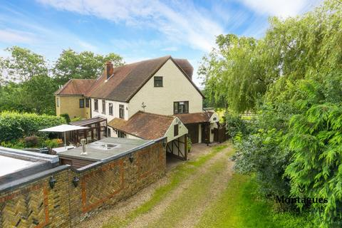 5 bedroom house for sale - Bell Common, Epping, CM16