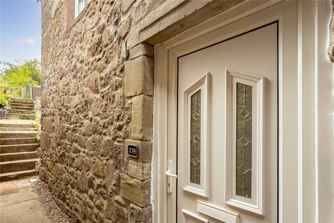2 bedroom semi-detached house for sale - 235 High Street, Newburgh, Cupar, KY14