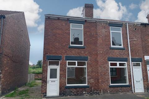 2 bedroom terraced house to rent - Schofield Street, Mexborough