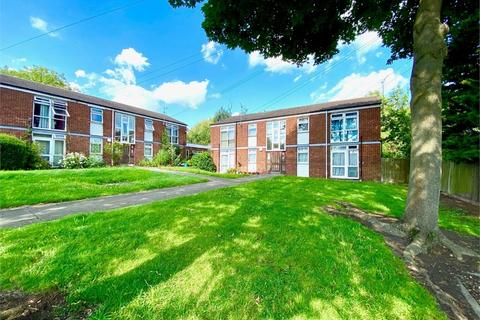 1 bedroom flat for sale - CHIGWELL