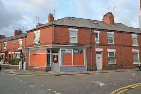 6 bedroom terraced house for sale - Phillip Street, Chester