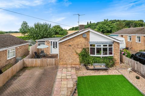 3 bedroom detached bungalow for sale - Brookside, Ancaster, NG32