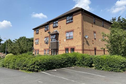 1 bedroom flat for sale - Goldstar Way, Birmingham