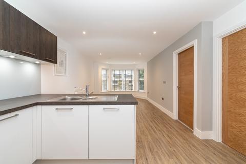 1 bedroom apartment to rent - 2 Cloth Halls, Spinning Acres Lane, Headingley, Leeds, LS6 4FF