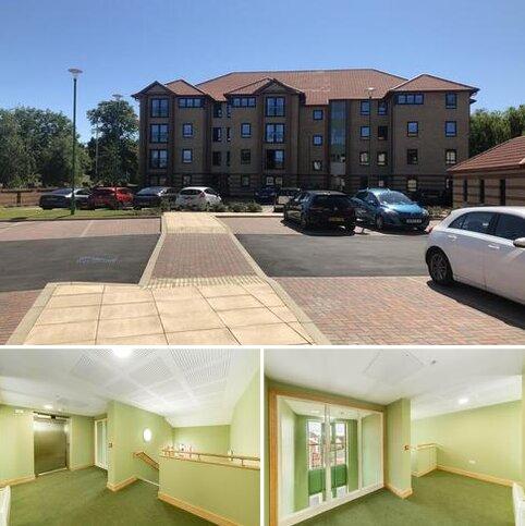 2 bedroom apartment to rent - Catcastle Court , Westpark Garden Village , Darlington