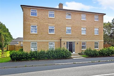 2 bedroom apartment for sale - Flat 5, Green Lane, Garforth, Leeds