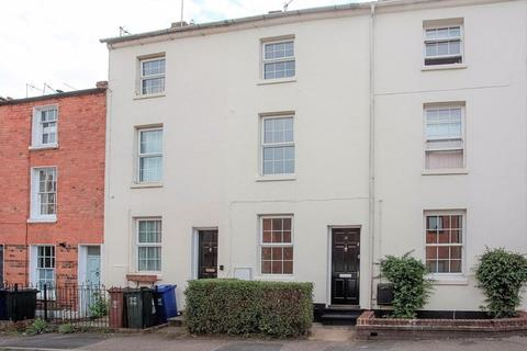 3 bedroom terraced house for sale - 18 Crouch Street, Banbury